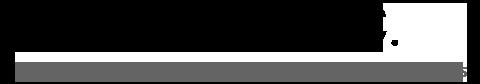 R. Lutes, Inc. Logo
