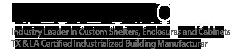 R. Lute's Inc. Logo